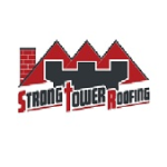 Profile picture of Strong Tower Roofing Inc
