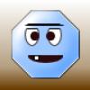 Аватар для osvrtati70