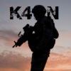 News zu Project Reality - letzter Beitrag von K4on