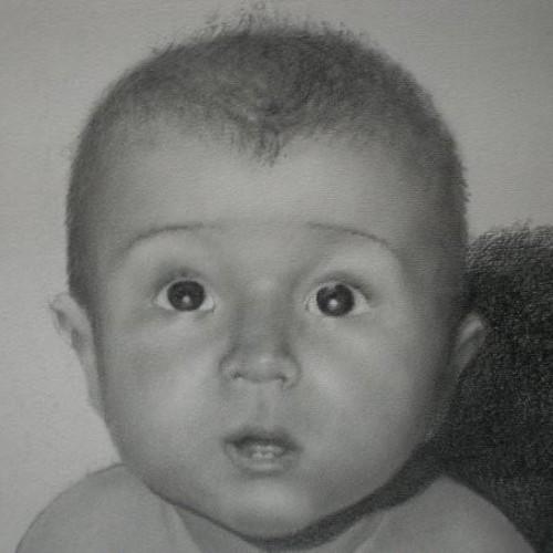 xgiorgio profile picture