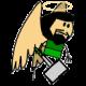 ArthKaras's avatar