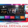 tv101's Photo