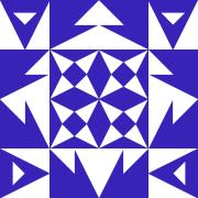 F7a95813472d26c94d05b6cfd7f2410f?s=180&d=identicon