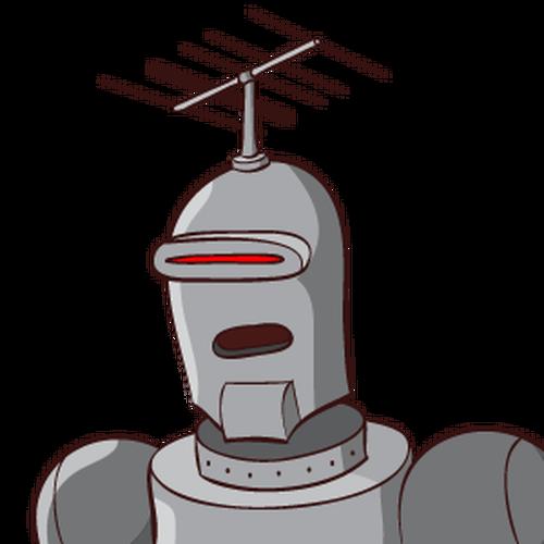 TheTrooper profile picture