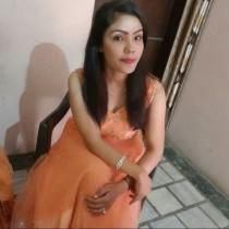 sharmashivani's picture