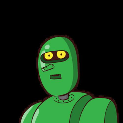 trinhblender profile picture