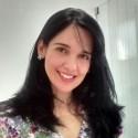 quelizinha's Photo