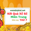 xsmtthu7's Photo