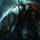Аватар пользователя Alganus