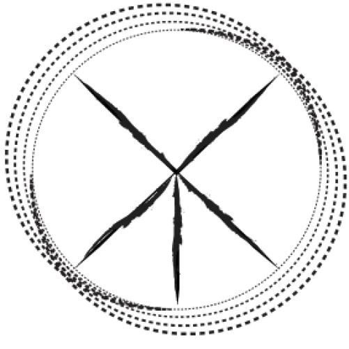 Petip profile picture