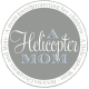 Profile picture of ahelicoptermom@gmail.com