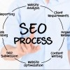 Difference Between Black Hat Seo And International Seo ? - last post by binary486