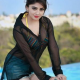College Girl Escort in Kolkata