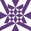 Το avatar του χρήστη Foula_R