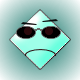 Avatar for yoyoman3600