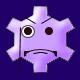 Avatar for yoyoman3600