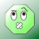 Avatar for gnit_nehz33
