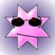 аватар: yhymevuj