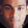 02 XdA Stealth - last post by Abu Bakar Mohamed