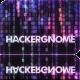 hackergnome