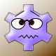 Аватар пользователя Штурмовик