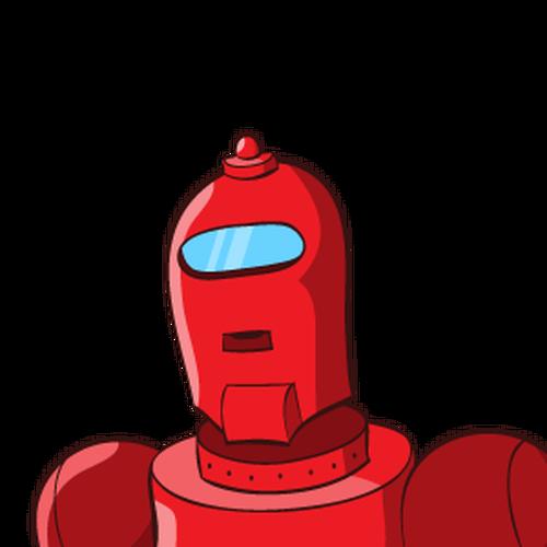 ckarlin profile picture