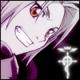 Ardis's gravatar