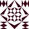 Το avatar του χρήστη dragonfly