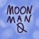 Haggv's avatar