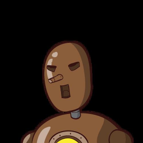 pinodemicco profile picture