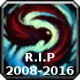 Xintic's avatar
