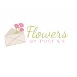 flowersbypostuk