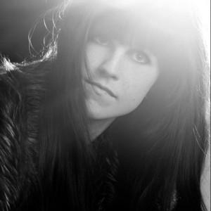 Profile picture for Celi Mosley