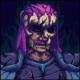 DonYagamoth's avatar