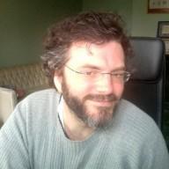 Judd Maltin