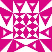 F81024a5e5f92f3469f1158ebe3852b4?s=180&d=identicon