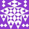 Το avatar του χρήστη Jimaraz97