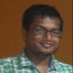 Sandeep Kumar Rout