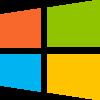 Как объединить две базы - последнее сообщение от gugolovski
