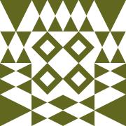 F818b402e39703e00a86b438c57e102e?s=180&d=identicon