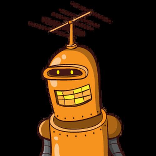 minefox profile picture