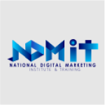 Profile picture of NDMIT