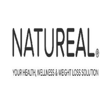 natureal's picture