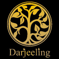 Darjeeling Essential Oil.