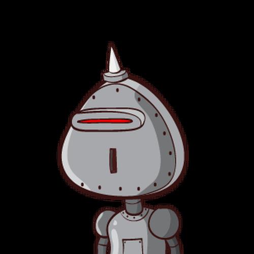 mi6fit profile picture