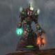 Wicari's avatar