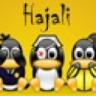hajali