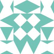F839eee619282ad634b7bfcd9a9ad32f?s=180&d=identicon