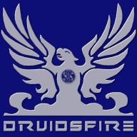Druidsfire