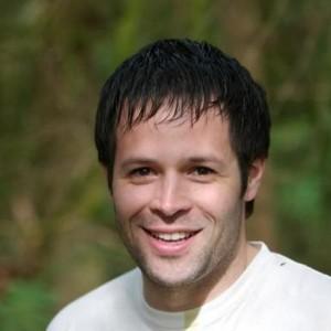 Profile picture for Jared Silliker